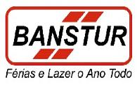 banstur