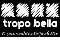 tropobella